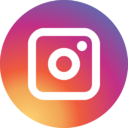Instagram Start2up