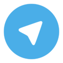 Telegram Start2up